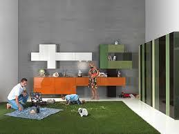 the future modular kitchen for men by porsche design
