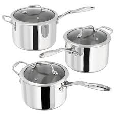 best cookware set deals in black friday saucepan stainless steel cookware set black friday deals
