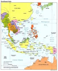 regional map of asia maps of asia regional political city at map thumbalize me