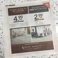 Laminate Flooring In Calgary Calgary Flooring Hardwood Flooring Carpet Laminate Ceramic Tile