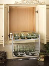 Kitchen Cabinet Accessories by Wall Cabinet Accessories Rta Cabinet Store