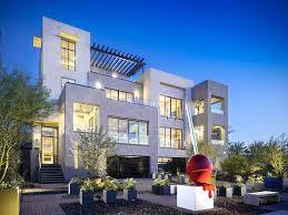 architect designs architecture design of home house architecture designs home design