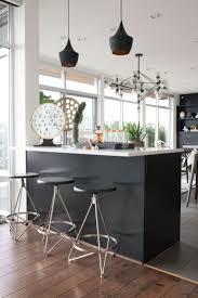 Kitchen Pendant Light by 105 Best Inspo Light It Up Images On Pinterest Chandeliers