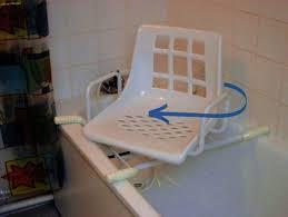 siege enfant v駘o siege v駘o enfant 28 images chaise haute accessoires vert de