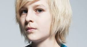 youtube young boys getting haircuts long hairstyles for young simple little girls long hairstyle