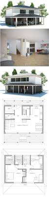 planning to build a house small house plan with small building area small home design with