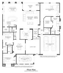 How To Draw Sliding Doors In Floor Plan by Toll Brothers At Blackstone The Blackstone Collection The