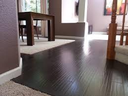 high end flooring home design