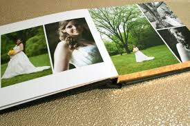 wedding picture albums mypublisher premium wedding albums the budget savvy