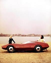 sports cars these are the groundbreaking sports cars that detroit didn u0027t make