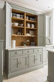 i would love a built in butler u0027s pantry taking up the whole wall