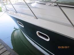 1999 chris craft 300 express cruiser park marine boating centers