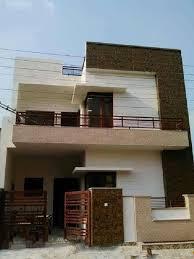 house duplex duplexes house for sale in khammam khammam real estate