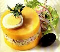 peruvian cuisine popular peruvian dishes the only peru guide