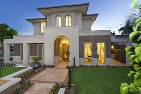 new home builders melbourne carlisle homes french style homes australia home design inspiration