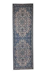 tappeti iranian loom nain 7159 tappeti persiani ed orientali in italia