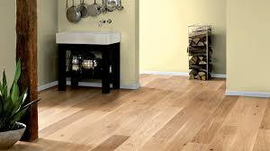 wood flooring vancouver bc engineered wood floors floorhouse
