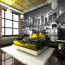 poster pour chambre adulte décoration murale chambre adulte pour plan de interieur maison