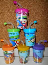 favor cups team umizoomi party favor cups do it yourself cups with