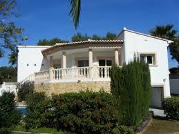 Schlafzimmer Komplett Zu Verkaufen 3 Schlafzimmer Immobilien Zum Verkauf In Altea Moraira Bis