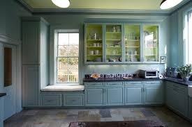 Best Interior Designers San Francisco Kitchen Design San Francisco Kitchen Design San Francisco