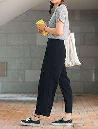 pintrest wide best 25 wide pants ideas on pinterest wide pants outfit black