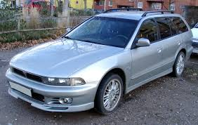 mitsubishi galant body kit mitsubishi galant car photos mitsubishi galant car videos