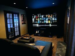 home theater decorations accessories home decor stores okc