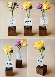 wedding favors diy 40 frugal diy wedding favors your guests will actually want to