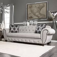 Used Sofa Set For Sale by Sofas Couches U0026 Loveseats For Less Overstock Com