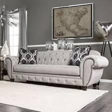 Gray Sofa In Living Room Grey Living Room Furniture Shop The Best Deals For Nov 2017