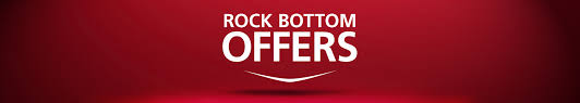 rock bottom cheap outdoor clothing cotswold outdoor