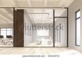 Conference Room Interior Design Meeting Room Stock Images Royalty Free Images U0026 Vectors