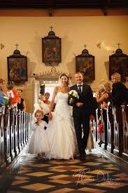 photographe mariage metz photographe mariage nancy metz epinal