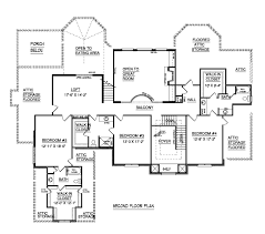 blueprint for homes home design home source house plan home source