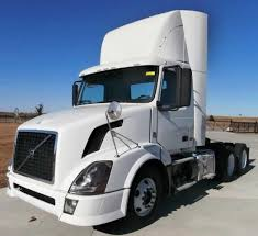 volvo heavy duty trucks for sale volvo trucks in kansas for sale used trucks on buysellsearch
