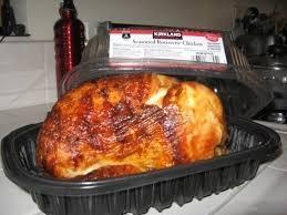 costco rotisserie chicken why is it so markets chicken