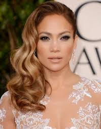 jlo hairstyle 2015 hair styles jlo hair style