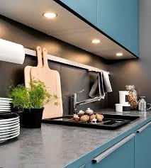 Model Kitchen Model Kitchen Set Terbaru 2016 2017 Samarinda Kitchen Set