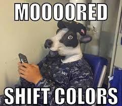 Navy Memes - smlpos funny navy memes moored min quotes pill