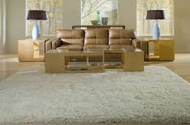 Thick Area Rugs Excellent 140 Best Area Rugs Images On Pinterest Carpets Rug Size