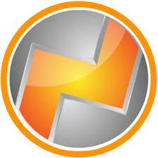 Newdeck With Coolstain Technology Newlook International by Nanoset Reflextion Newlook International
