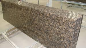 Bathroom Granite Countertop Colorful Granite Countertops Style U0026 Surface For Kitchen And Bathroom