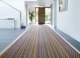 superior natural rugs the natural rug store uk custom rugs