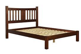 Wooden Platform Bed Frame Best Platform Bed Reviews 2017