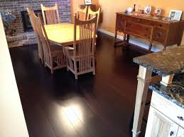 How Does Laminate Flooring Hold Up To Dogs Dark Wood Flooring Coffee Fossilized Wide Plank Cali Bamboo