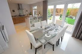 show homes interiors easier