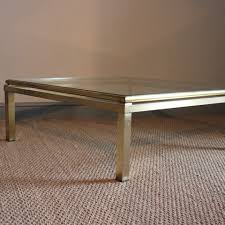 antique coffee tables uk antique low tables french coffee