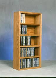 mount cd storage rack capacity 130 cd u0027s