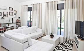 schöne vorhänge für wohnzimmer moderne gardinen für wohnzimmer tagify us tagify us